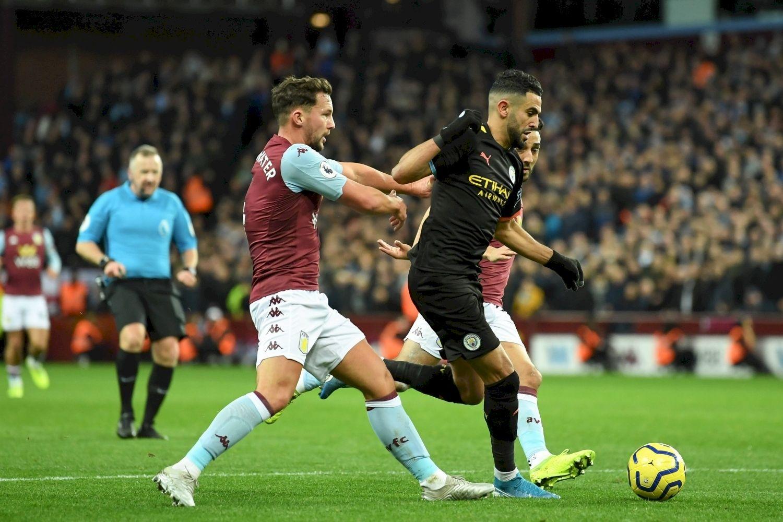 Манчестер сити против челси полный матч